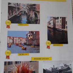 """Concorso Fotografico 2015 """"La mia Venezia"""""""